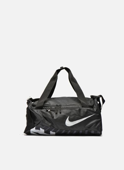 Bag Alpha De Nike Training Duffel SnegroBolsas Deporte doCxBe