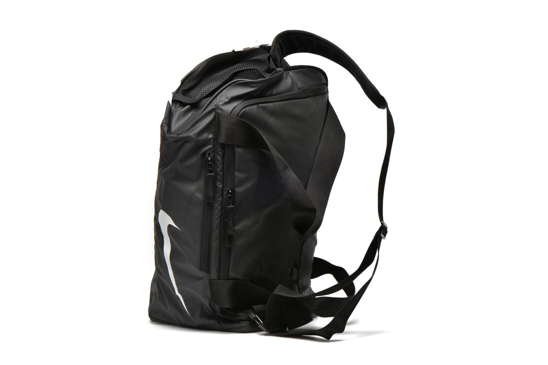 S Blackblackwhite Alpha Bag Duffel Nike Training Nike X7q4g4