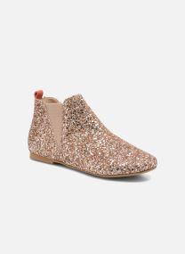 Ankle boots Children Eloise