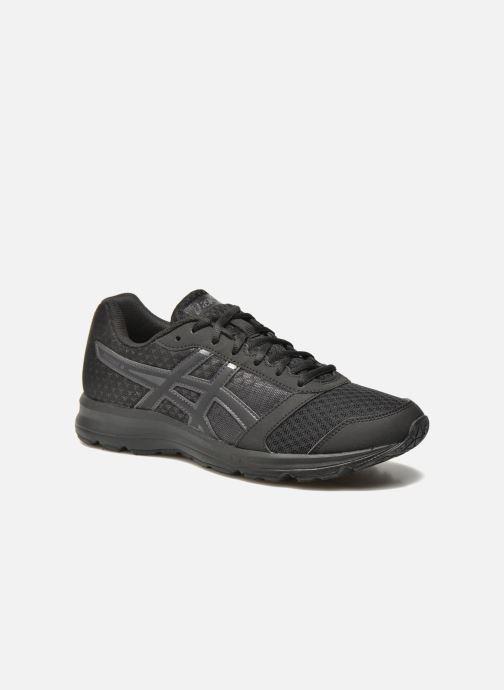 8 De 269315 noir Sport Sarenza Asics Chez Patriot Chaussures wq1HSW6P5