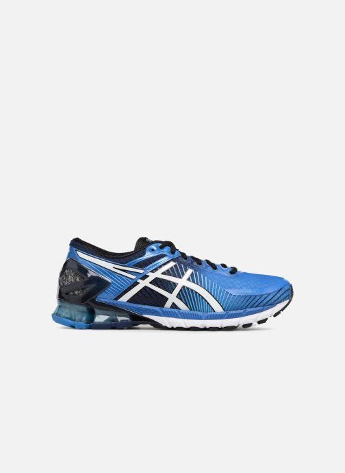 tout neuf 5f86c bfda1 Asics Gel-Kinsei 6 (Bleu) - Chaussures de sport chez Sarenza ...