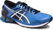 Chaussures de sport Homme Gel-Kinsei 6