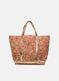 Handtaschen Taschen Cabas M+