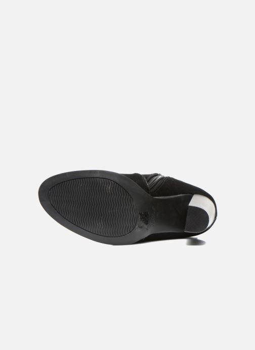 Bottines et boots Blink Esta Noir vue haut