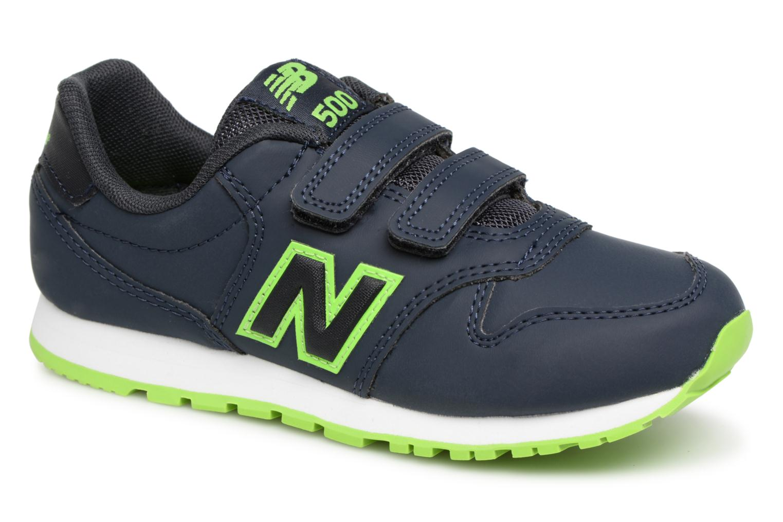 Sneakers Bambino KV500 J