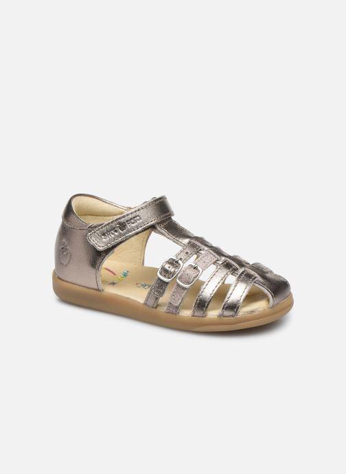Sandaler Børn Pika Spart