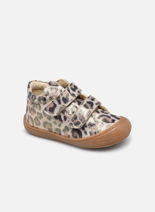 Sneakers Børn Cocoon VL