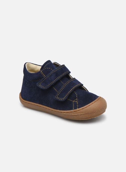 Baskets Enfant Cocoon VL