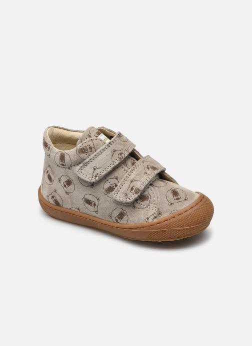 Sneakers Kinderen Cocoon VL
