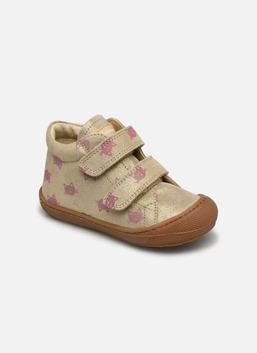 Sneaker Kinder Cocoon VL