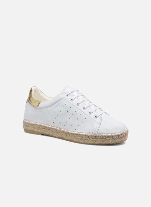 Sneakers Kvinder Baskets 1035