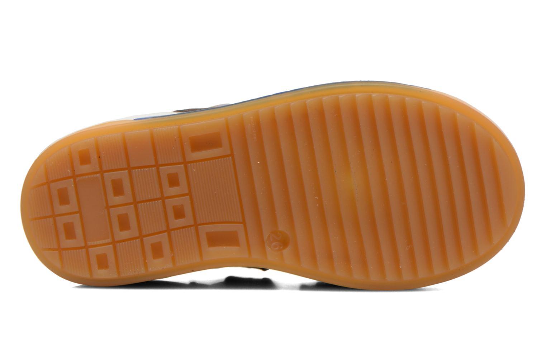 Sneakers Acebo's Tempo Grijs boven