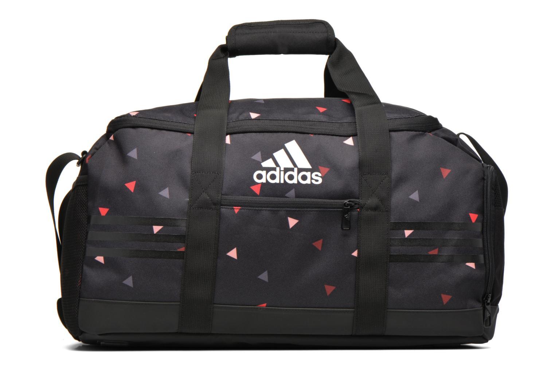 Tb Chez Sarenza Sport De 3s Per Performance Adidas noir W S Sacs qCnwOtPvAx