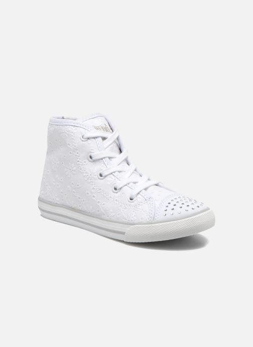 Sneakers Børn College G86
