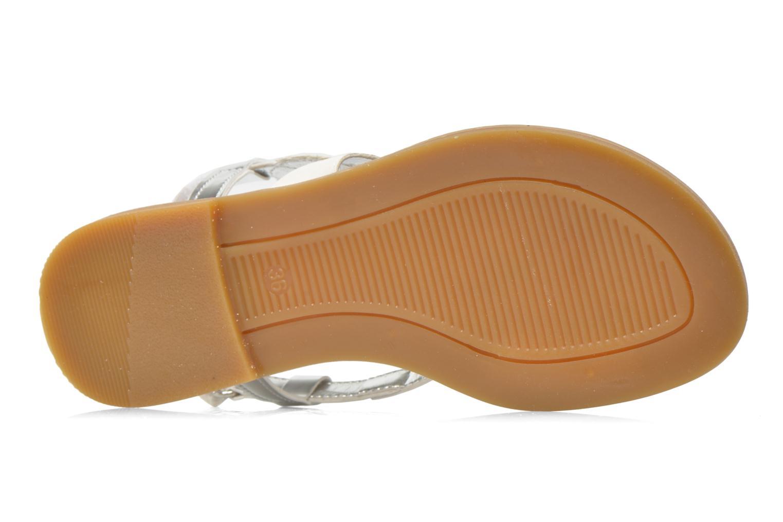 Sandaler Primigi Seline Hvid se foroven