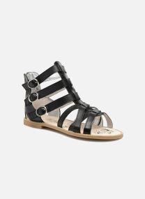 Sandali e scarpe aperte Bambino Olimpia