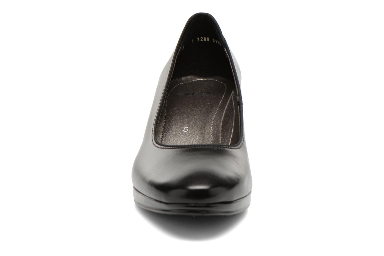 Zapatos de tacón Ara Toulouse Pla Negro vista del modelo