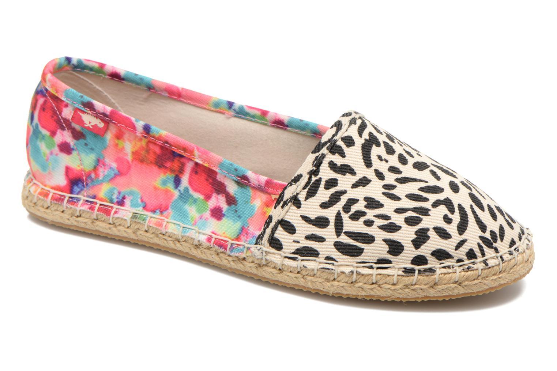 Nuevo zapatos Alpargatas Rocket Dog Temple (Multicolor) - Alpargatas zapatos en Más cómodo dd409e