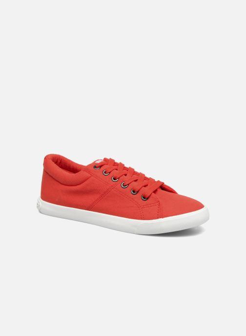 Sneakers Rocket Dog Campo Rosso vedi dettaglio/paio