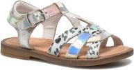 Sandals Children Ines