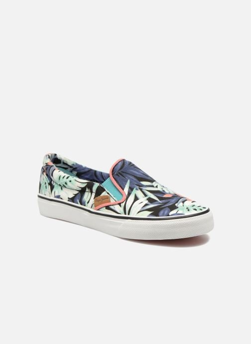 Sneakers Donna Alford Jungle