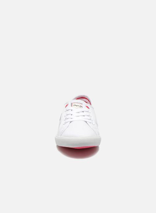 Jeans Sneaker Aberlady Pepe 251768 Aberlady Jeans 251768 Jeans Sneaker Pepe Sneaker Pepe Pepe 251768 Aberlady wPqvWgEO