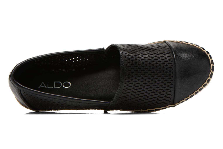 Black Aldo Black 96 Aldo 96 Aldo Marjoria 96 Marjoria Synthetic Black Synthetic Marjoria Synthetic wZyTgwFPxq