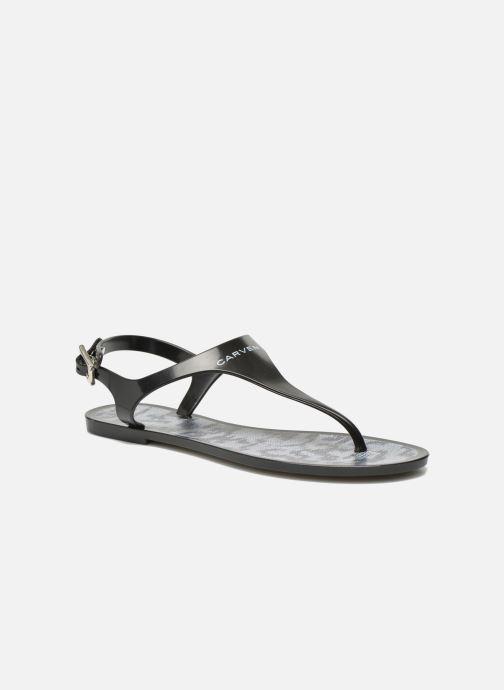 Slippers Dames Zamora