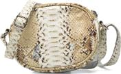 Handbags Bags Micro Sac Serpent