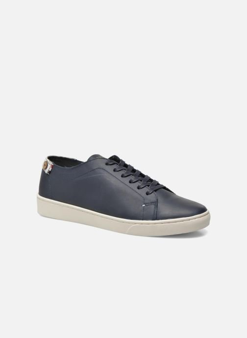 Faguo Leather Navy Faguo Aspenlow Leather Aspenlow Faguo Leather Navy Aspenlow Navy dCrBoxe