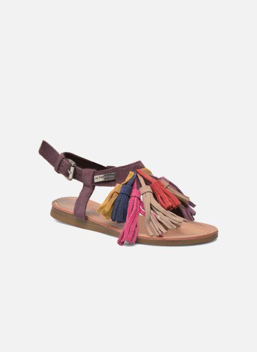 Sandali e scarpe aperte Les Tropéziennes par M Belarbi Gorby E Viola vedi dettaglio/paio