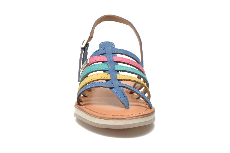 Sandaler Les Tropéziennes par M Belarbi Hippie Multi se skoene på
