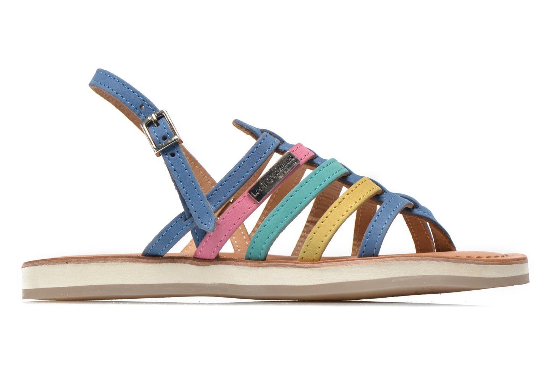 Sandaler Les Tropéziennes par M Belarbi Hippie Multi se bagfra