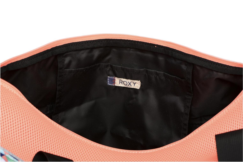 Sacs de sport Roxy El Ribon Multicolore vue derrière