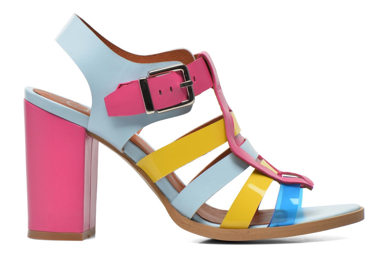 Sandali e scarpe aperte Made by SARENZA Menthe Hello #16 Multicolore vedi dettaglio/paio