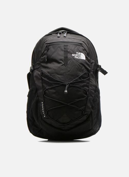 f8e6370ac4 The North Face Borealis (Noir) - Sacs à dos chez Sarenza (252907)