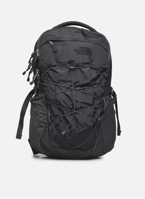 Rucksäcke Taschen Borealis