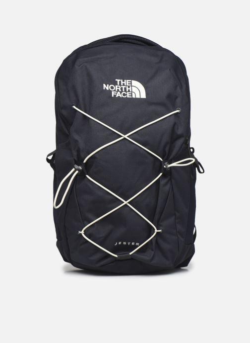 Rucksäcke Taschen Jester