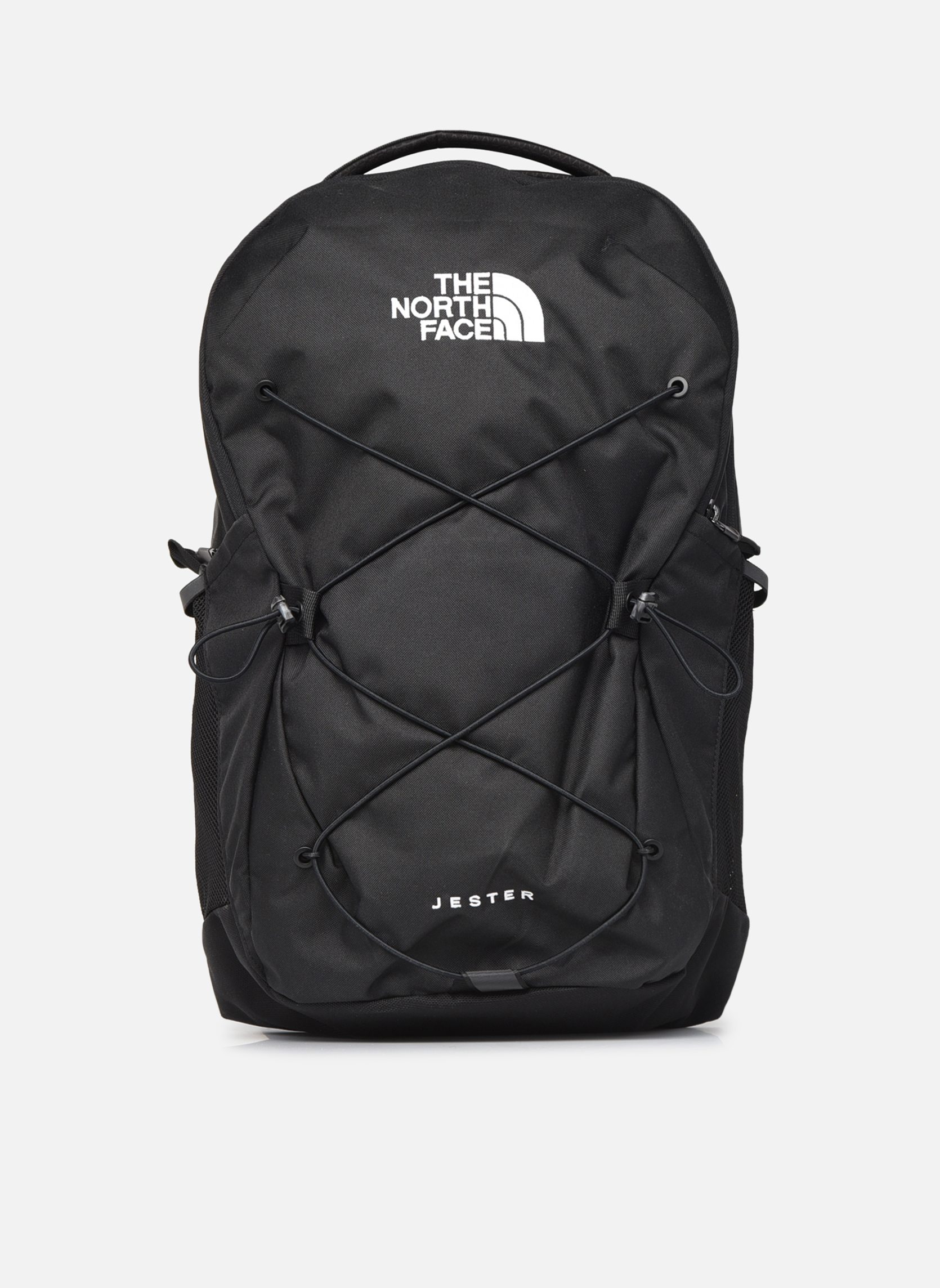 TNF Black Face The North Jester qpwBA