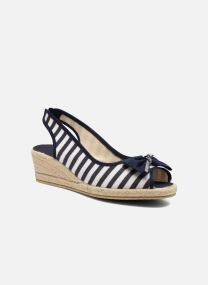 Sandalen Damen Conie