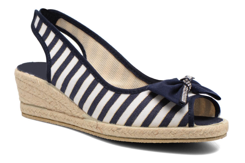 Sandali e scarpe aperte Donna Conie