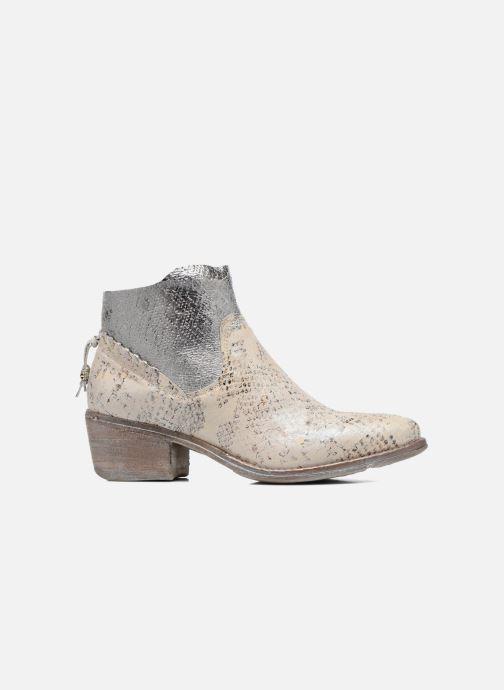 Et Pasto Baltimora Boots Khrio PerlaTrops Bottines H9IW2EDY