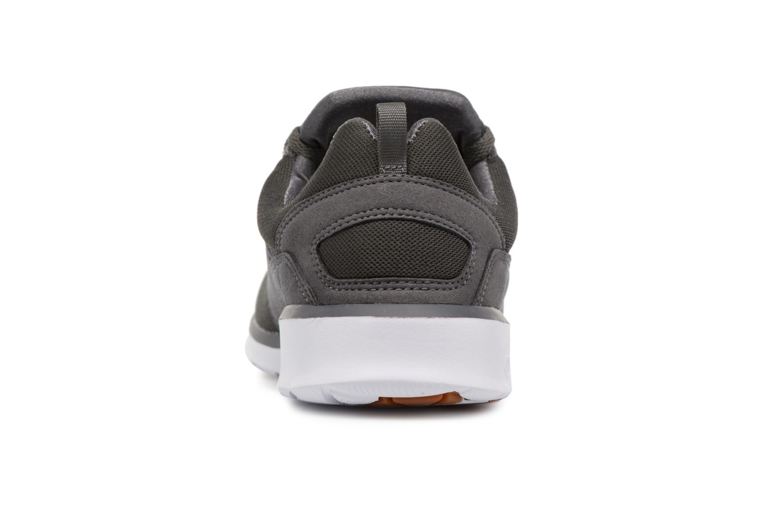 Pewter Heathrow Dc Dc Heathrow Shoes Dc Shoes Pewter Shoes Pewter Heathrow ARLqcS354j