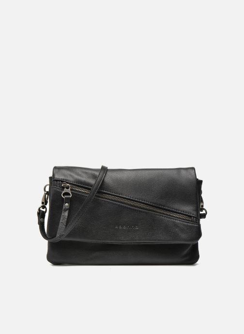 Handbags Sabrina Marine Black detailed view/ Pair view
