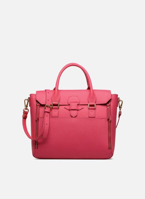 Handtaschen Sabrina Sofia rosa detaillierte ansicht/modell