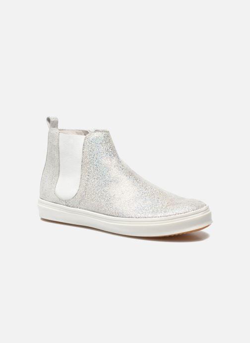 Stiefeletten & Boots Kinder Clarita