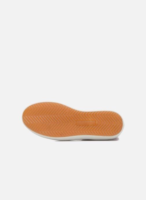 Boots en enkellaarsjes Yep Clarita Roze boven