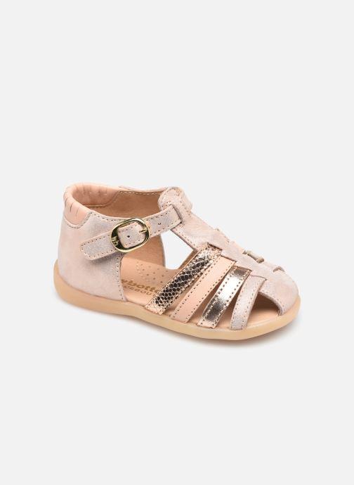 Sandales - Guppy