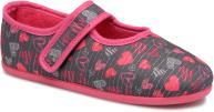Pantofole Bambino Eva