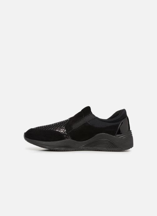 A D A Omaya Omaya Geox D D620saneroSneakers365842 Geox rCxtshodQB